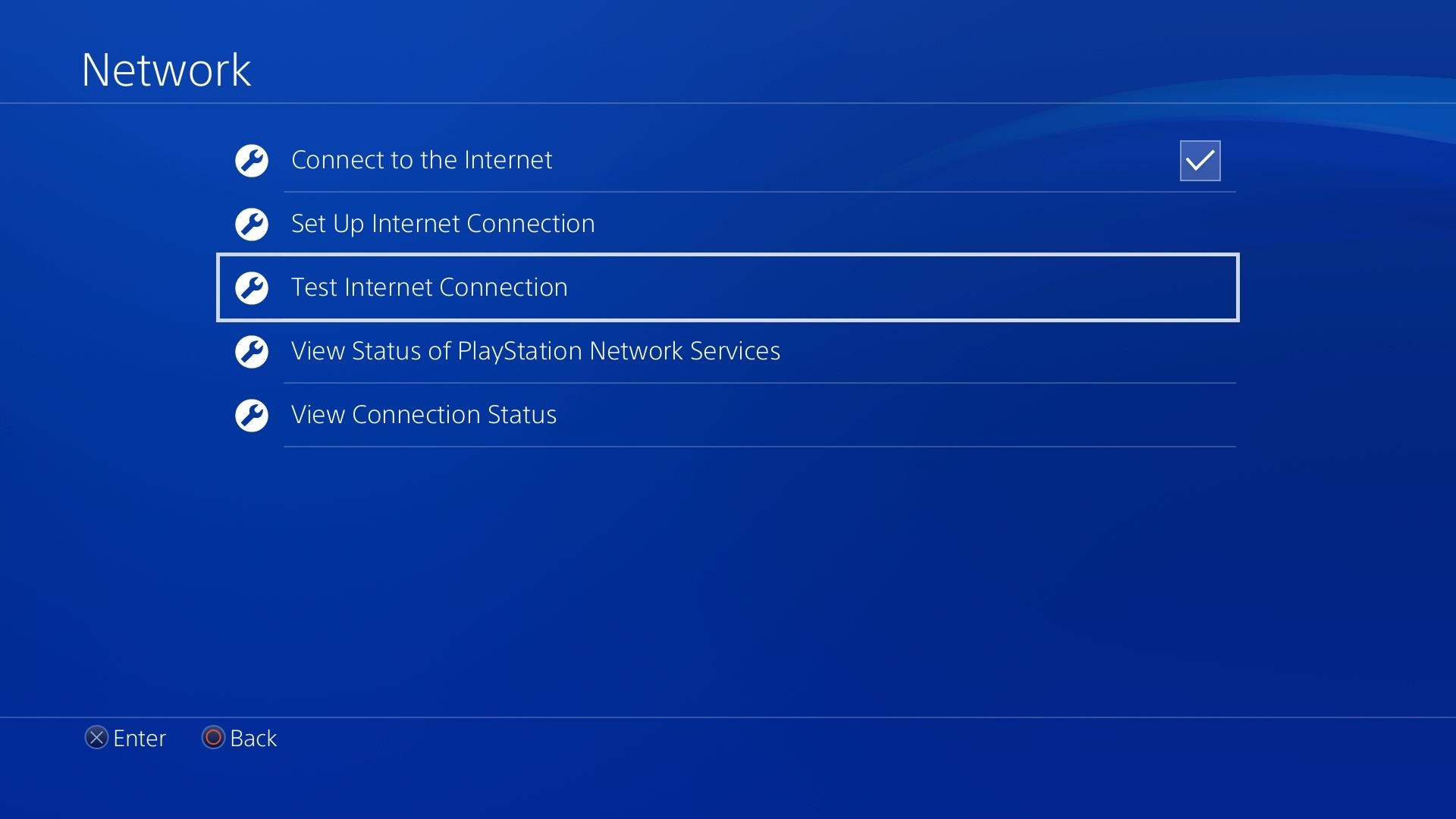 GTA Online Connection Troubleshooting for PlayStation 4 - Rockstar ...