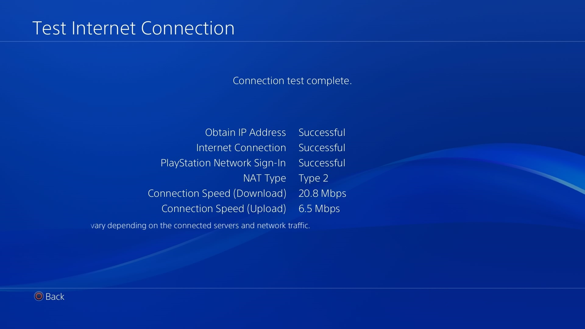 GTA Online Connection Troubleshooting for PlayStation 4